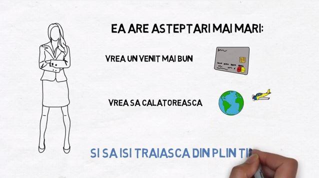 #jnebun reclamă la VIDEOCHAT Brăila care m-a lăsat mască!