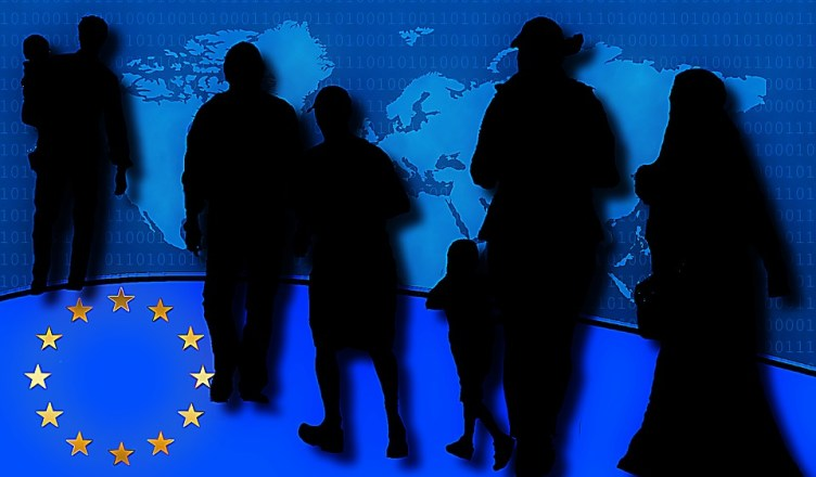 inmigracion maribel alvarez rodriguez