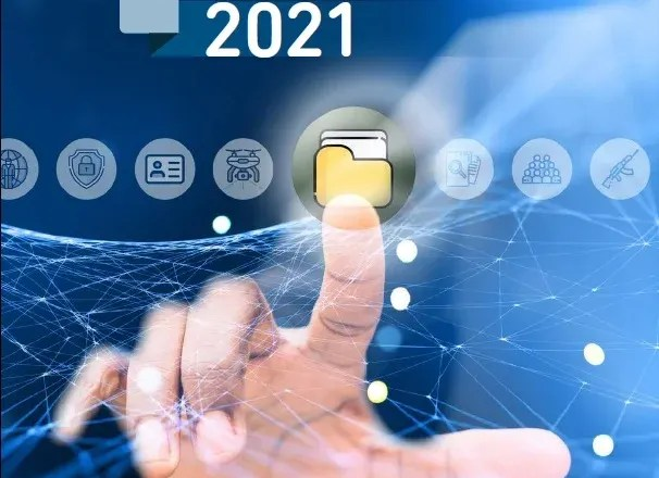 pantallazo-portada-guia-de-tramites-ministerio-del-interior-2021