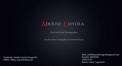 Tarjeta-AdolfoLoyola-ChefandFoodPhotographer