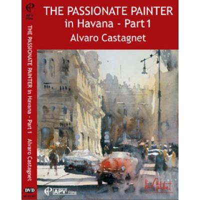 Alavaro-in-Havana - Part 1