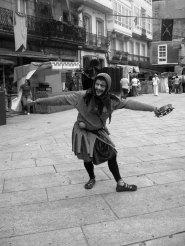 Juglar medieval 2