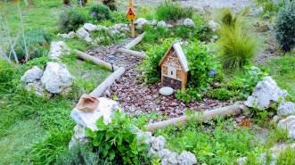 El jardin de la charca 20