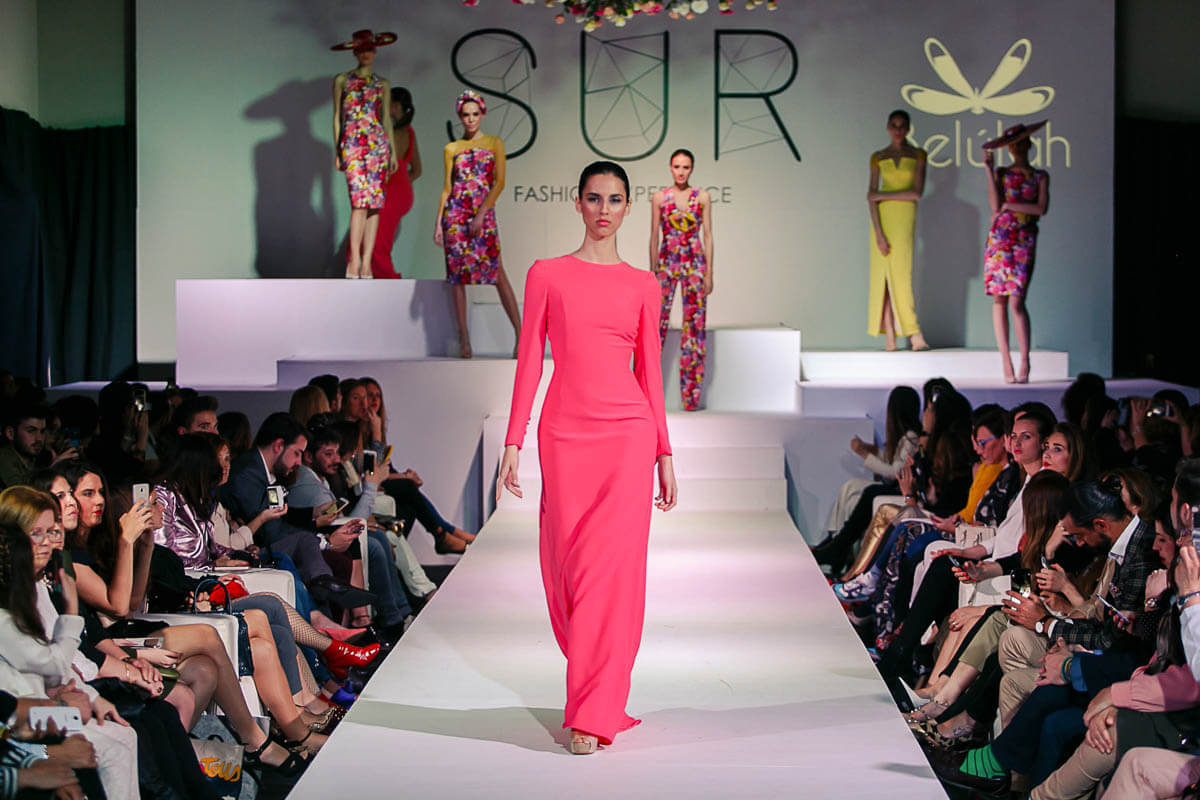 surfashion4_alvarorivero