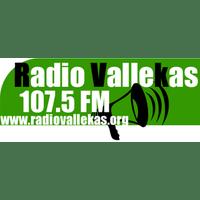 Energía Positiva en Radio