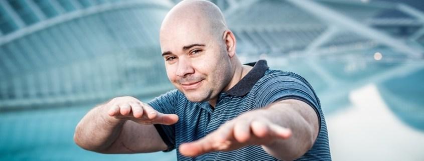 Alvaro Valladares Escutia consultor de Marketing Online y Analítica