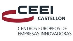 CEEI Castellón