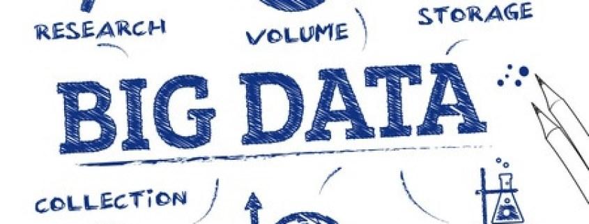 Evolución hasta el Big Data