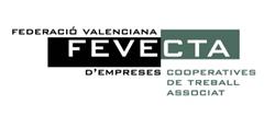 FEVECTA Federación Valenciana de Empresas Cooperativas de Trabajo Asociado