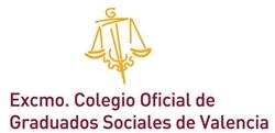 Colegio de Graduados Sociales de Valencia