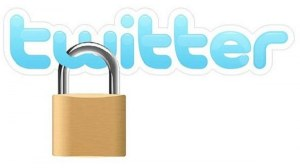 Twitter quiere conocer tus apps