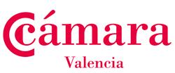 Cámara Comercio de Valencia