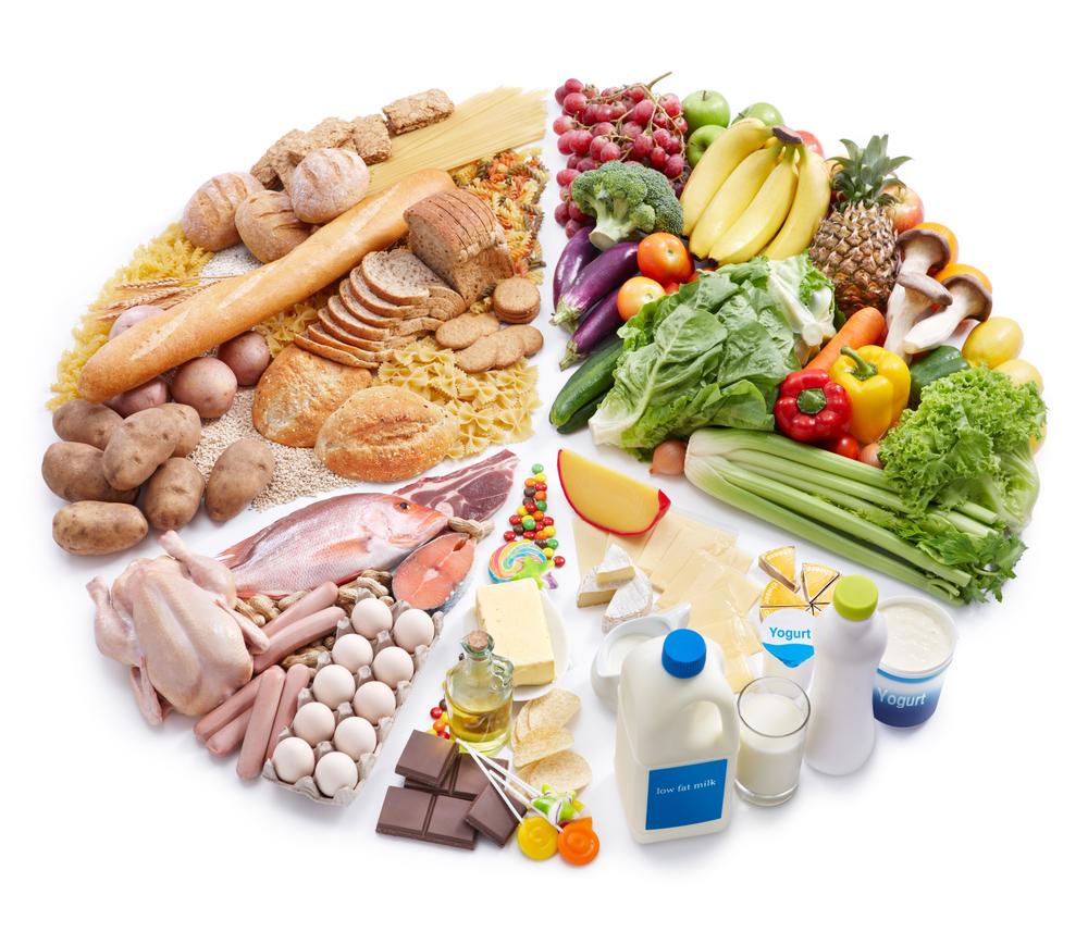 Se puede saltar un dia la dieta disociada