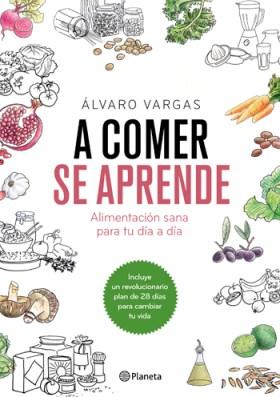 BlogPortada
