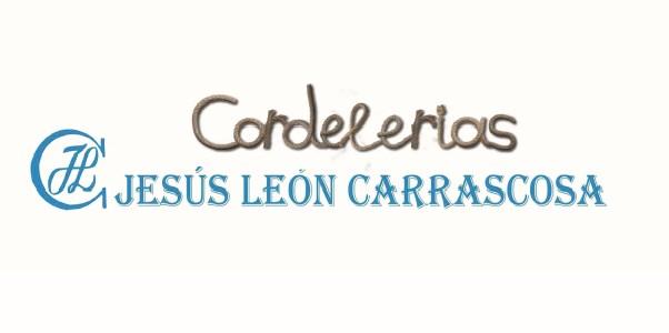 Catálogo Cordelerías JLC