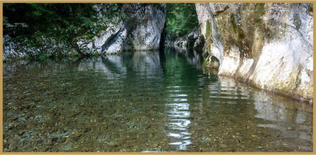 fiume_calore_2