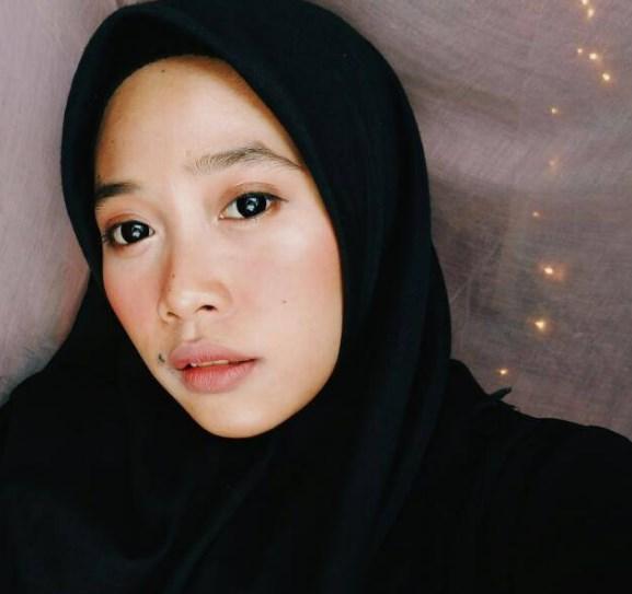 Lezat Dan Pedasnya Wisata Kuliner Di Kota Surabaya Yang Wajib Kalian Coba 1