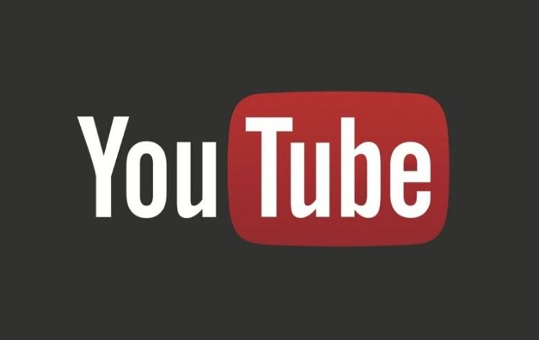 Aktif Membuat Video (Youtuber)