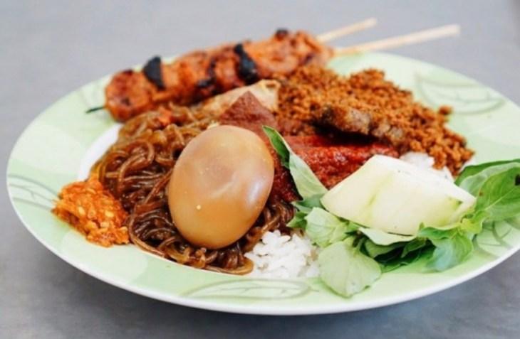 Mencicipi Kelezatan Wisata Kuliner di Probolinggo Yang Sedang Hits