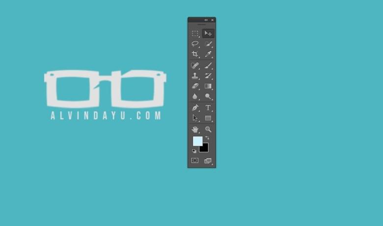 Icon-icon Photoshop