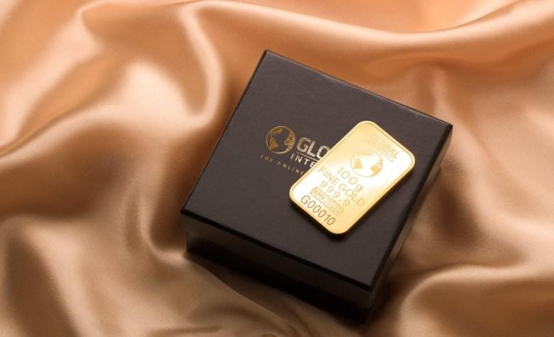 Alasan Investasi Emas Banyak Diminati