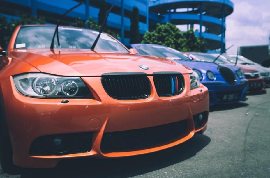 Tempat Sewa Mobil Jogja Murah 2020 Terbaik dan Terpercaya
