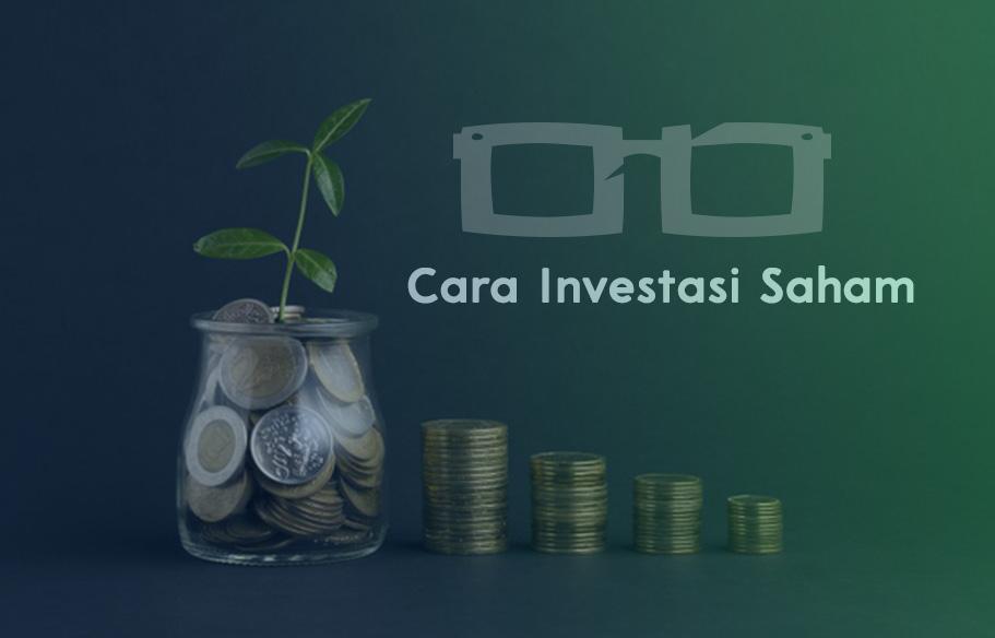 Cara Investasi Saham Online Untuk Pemula Paling Lengkap, Simak Yuk!