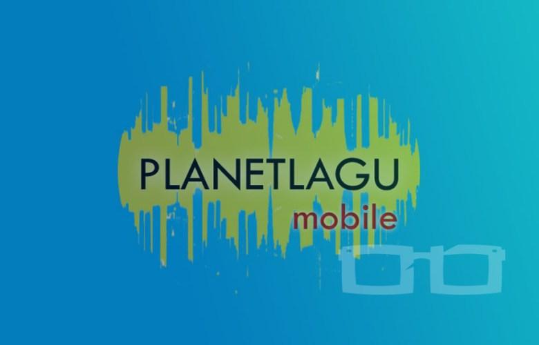 Planet Lagu