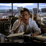 Help Me, Help You - Jerry Maguire - Sales Automation Tools