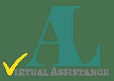 AL Virtual Assistance