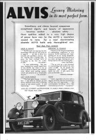 12905-1935-crested-eagle-tf19-82-mayfair