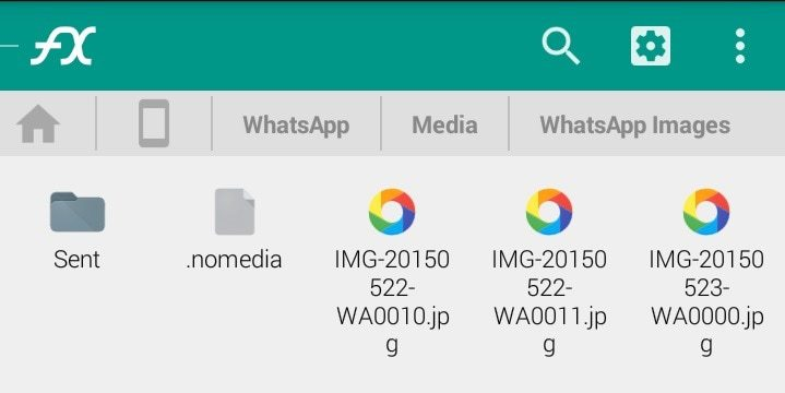 whatsapp-image-hide