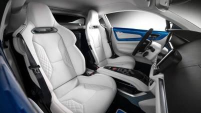carlex-alpine-a110-interior-custom-8-1563805916