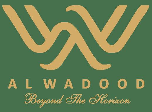 ALWADOOD