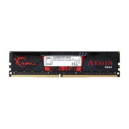 Corsair Vengeance RGB Pro 16GB (2x8GB) 288-Pin DDR4 DRAM DDR4 3200