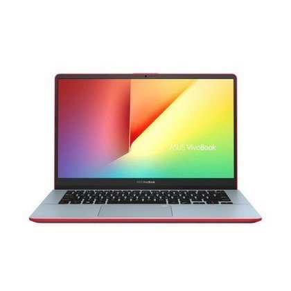 ASUS VIVOBOOK S430FN EK164T GREY RED