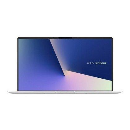 ASUS ZENBOOK UX433FN-A5028TS SILVER Laptop (Intel Core i7 8565U 1 8GHz 16GB  512GB SSD 14 FHD Wireless 2GB NVIDIA Bluetooth Camera Windows 10) | Buy