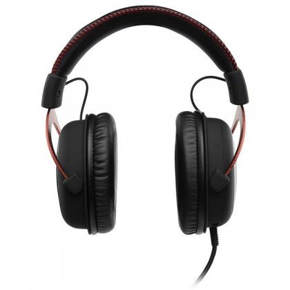 HyperX Cloud II Gaming Headset....
