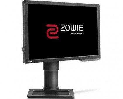BENQ Zowie XL2411P 24 Inch 144Hz Monitor 9HLGPLBQBP