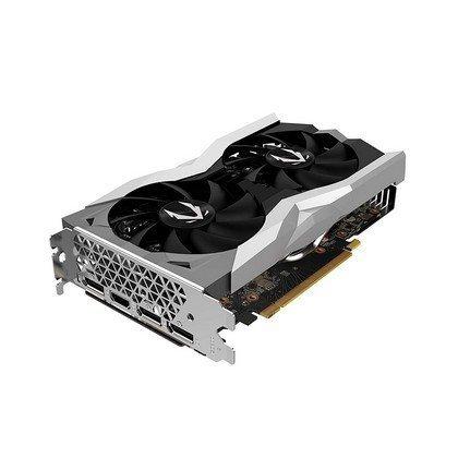 Zotac GAMING GeForce RTX 2060 SUPER MINI 8GB GDDR6 256 Bit Graphics Card ZT T20610E 10M.......