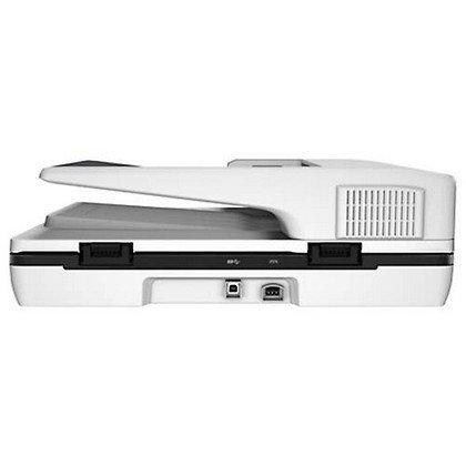 HP ScanJet Pro 4500 fn1 Network Scanner L2749A..