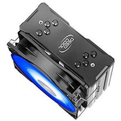 DEEPCOOL GAMMAXX GTE V2 AL WAHA Ccomputer 3