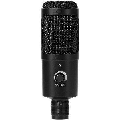 RESOUND UM800 USB Microphone 2