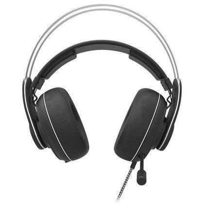 Venom Sabre Universal Stereo Gaming Headset 2