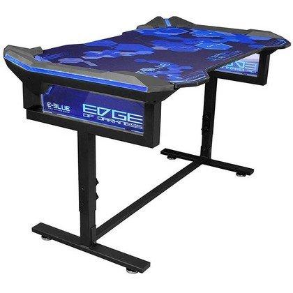 E Blue EGT004 2