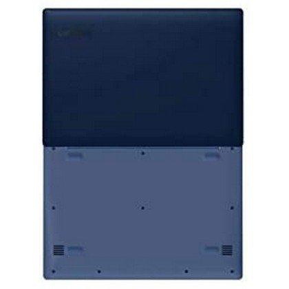 Lenovo Ideapad S130 81J1007QUE 2