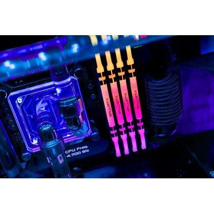 Crucial Ballistix RGB 16GB Kit 2