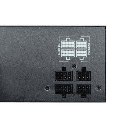 VP 600 RGB M 2
