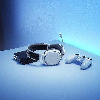 steel white 2 1