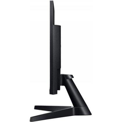Samsung 24 LF24T350FHMXUE 1